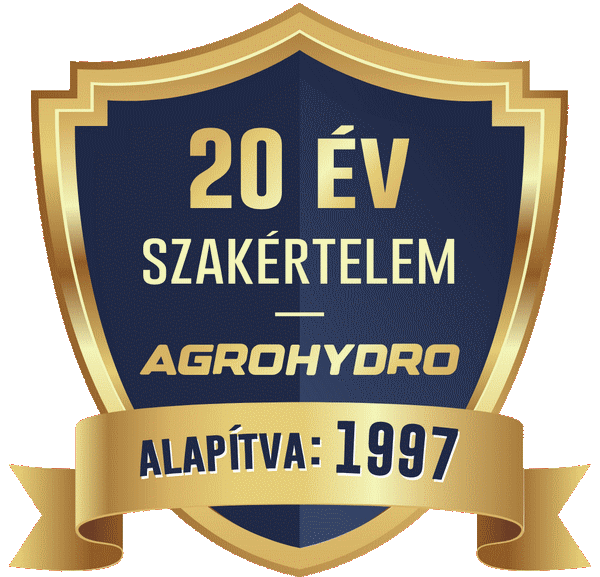 agrohydro